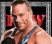 File:Rob Van Dam Raw.jpg