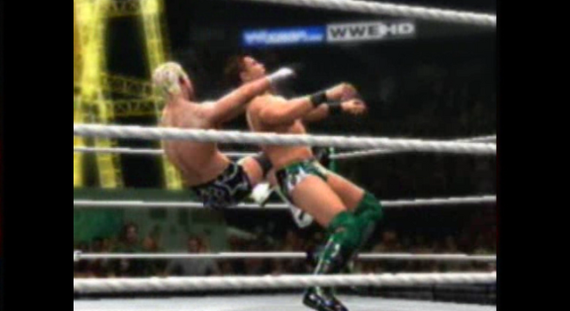 File:Mitb4results2.png