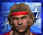 File:Zach Starr SD.png