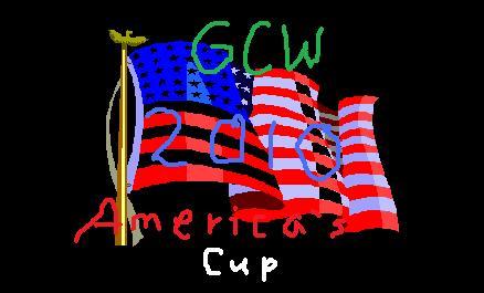 File:GCW 2010 America's Cup Logo.jpg