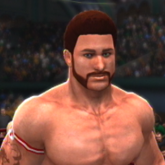 File:Roderick.png