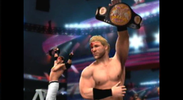 File:Tlc5results1.png