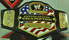 File:WCW United States Championship.jpg