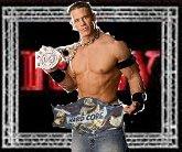 File:HC Champ Cena.jpg