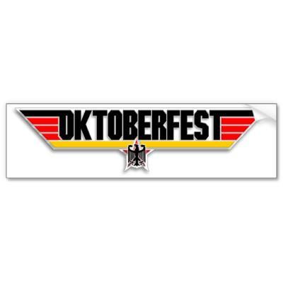 File:CCL Octoberfest 2011.jpg
