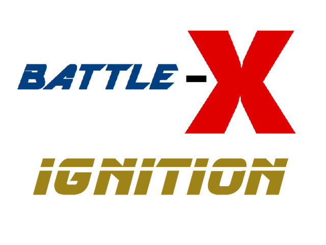 File:IgnitionLogo.png