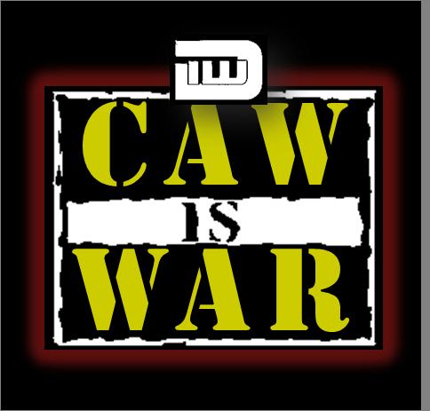 File:CAWISWAR.png