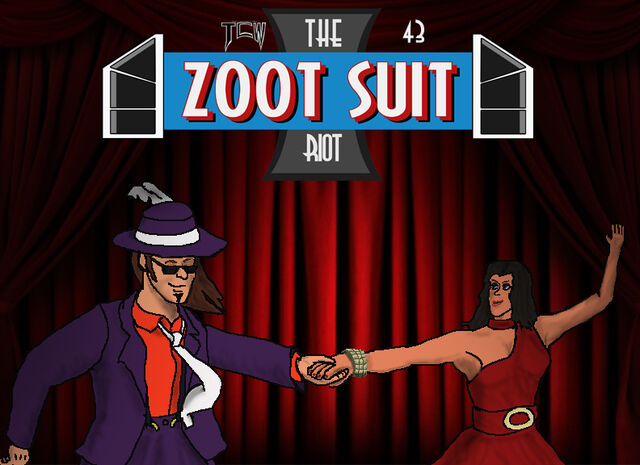 File:Zootsuitriotposter copy.jpg