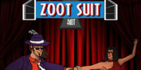TCW* 43: The Zoot Suit Riot
