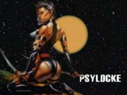 File:180px-Psylocke.jpeg