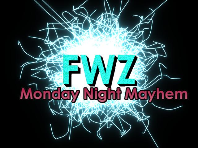 File:Logo-MNM.png