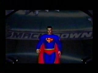 File:1. Superman.jpg