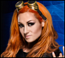 File:S10-beckylynch.png