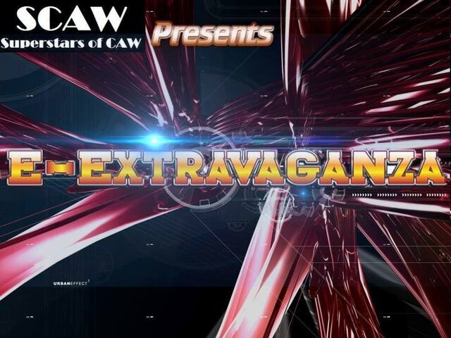 File:SCAW E-Extravaganza 2K16.jpg