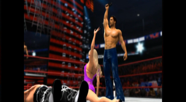 File:Tlc6results5.png