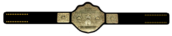 File:Ucw world heavyweight.png