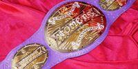 ARW Women's Championship