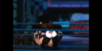 New-WWE Bragging Rights 3