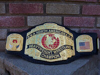 636px-NWA North American Heavyweight Championship Belt