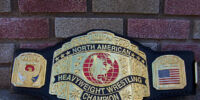 NESE American Championship