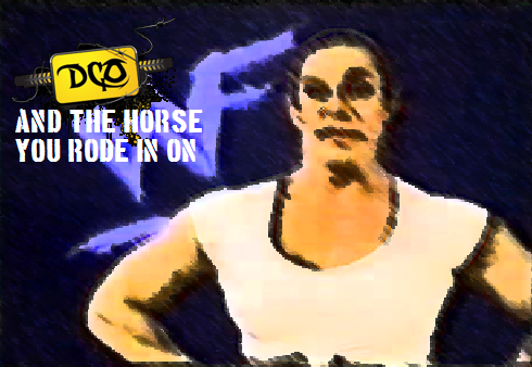 File:Dcohorse.png