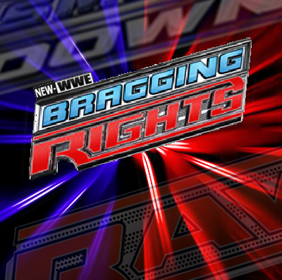 File:New-WWEBraggingRights.png