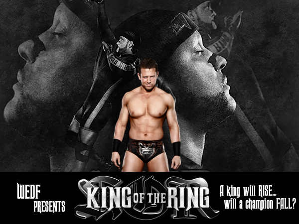 File:WEDF King of the Ring 2.png