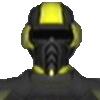 File:Sirus robot head shot.png