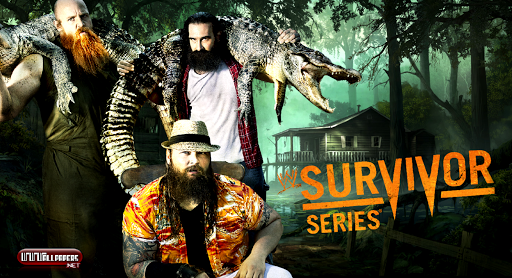 File:EWD Survivor Series 2014.png