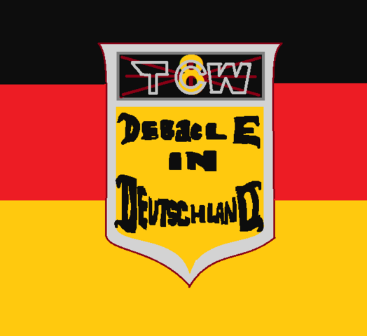 File:Debacleindeutschland.png