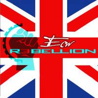 File:Rebellion.png