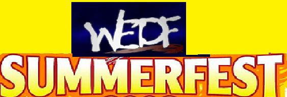 File:WEDF Summerfest 2.png