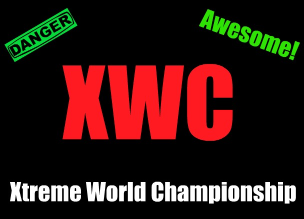 File:XWC.jpg