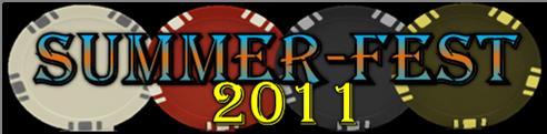 File:Summer-Fest Logo.png