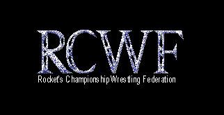 File:RCWFFirst.jpg
