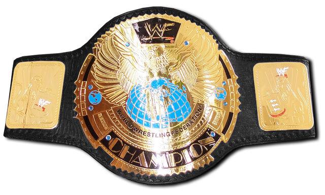 File:WWF Championship 1998 - 2002.jpg