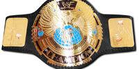 NESE Universal Championship