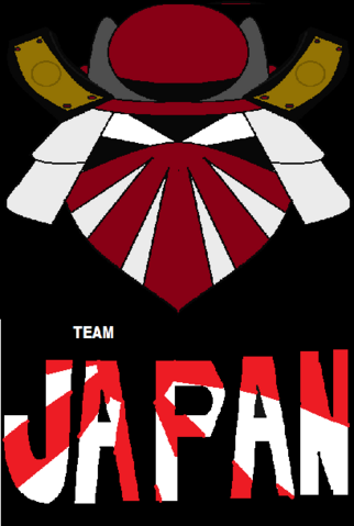 File:Teamjapan.png