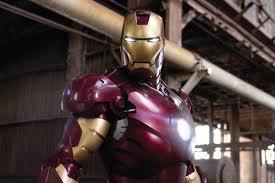 File:Ironman.jpg