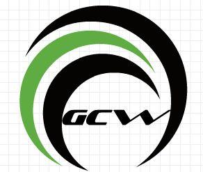 File:GCW 2.JPG