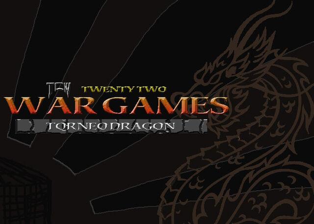 File:Wargamestorneodragonlogo.jpg