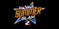 NWL Summerslam 2