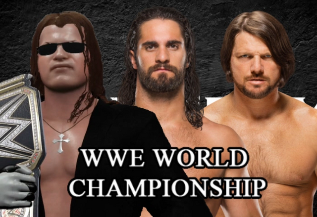 File:Nm4-wwetitle.png