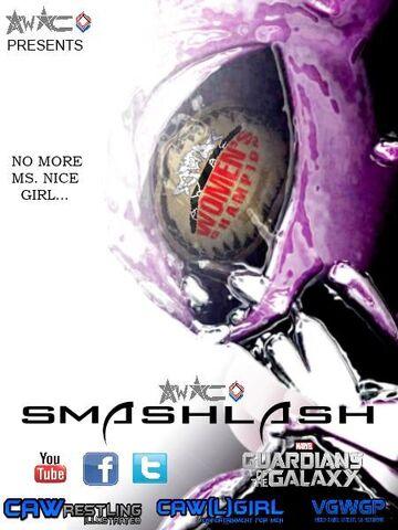 File:A.W.A.C. Smashlash.jpg