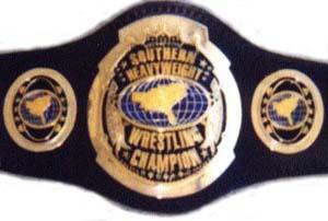 File:AWA Southern Heavyweight Championship.jpg