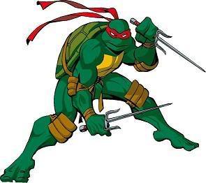 File:TMNT Raphael.jpg
