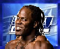File:D'Angelo Dinero Smackdown.png