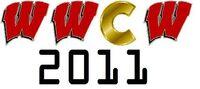WWCW 2010 Logo