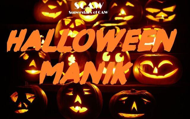 File:SCAW Halloween Manik.jpg