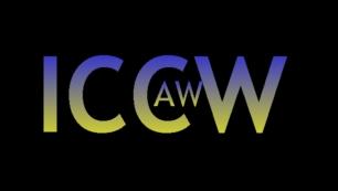 File:Iccw.jpg